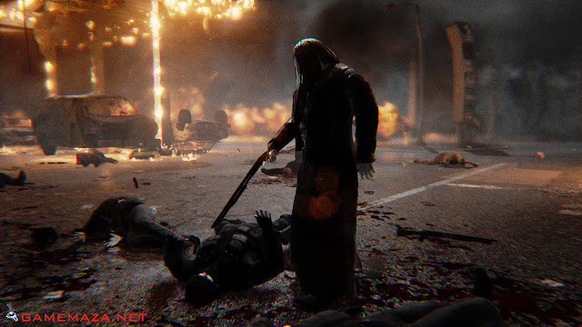 Hatred-Game-Free-Download