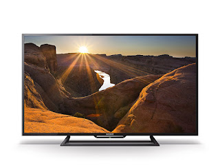 Sony KDL40R510C 40Inch 1080p Smart LED TV, LED TV, television, cheap tv, low priced tv