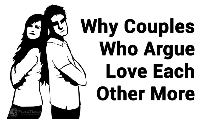 Why-Couples-Who-Argue-Love-Each-Other-More