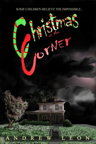 https://www.amazon.com/Christmas-Corner-Andrew-Leon-ebook/dp/B00AKC9356/