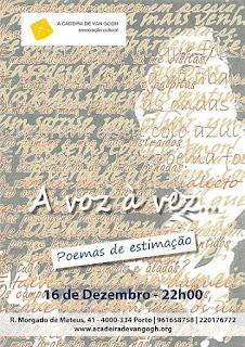 http://acadeiradevangogh.wixsite.com/acadeira