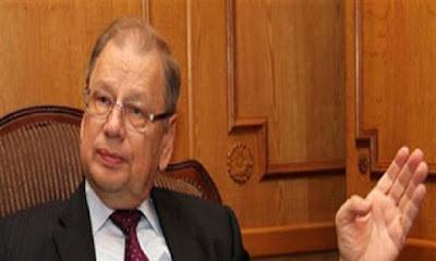 روسيا, السفير الروسى, القاهرة, سيرجى كير بيتشينكو,