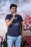Rakshaka Bhatudu Telugu Movie Audio Launch Event  0003.jpg