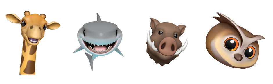Apple iOS 12 2 released with Apple News+, new Animoji, and more