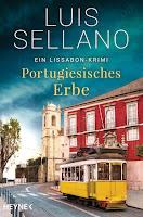 http://legimus.blogspot.de/2016/07/rezension-portugiesisches-erbe-luis.html