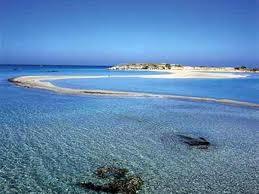 Creta - Speciale Grecia