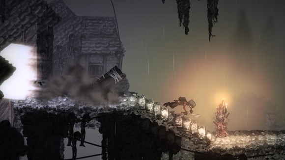 Salt and Sanctuary-screenshot05-power-pcgames.blogspot.co.id