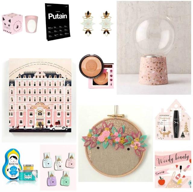 liste-idees-cadeaux-fun-et-girly