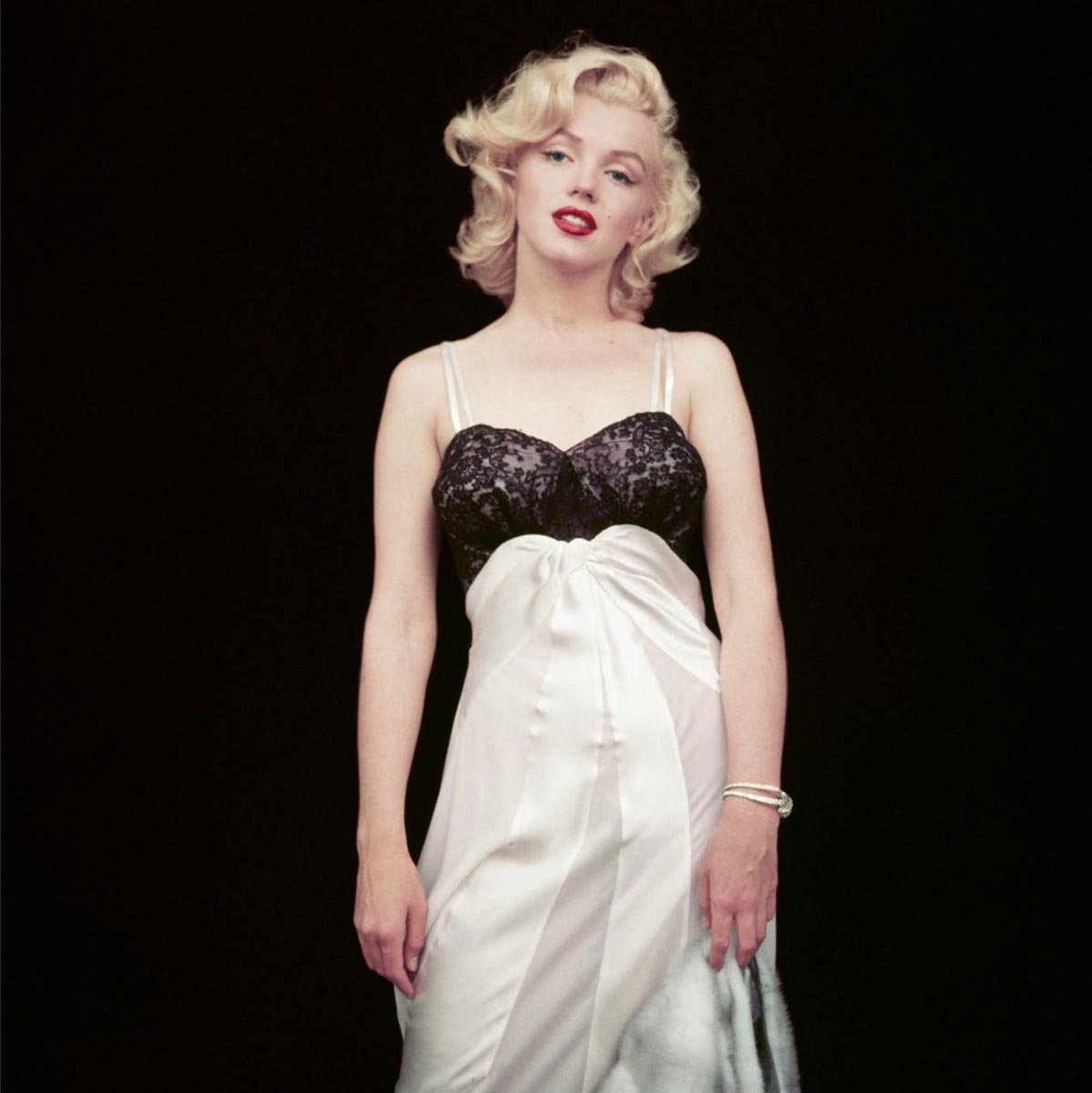 WEIRDLAND: Passion and Paradox: Marilyn & Jerry Lewis