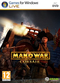 man-o-war-corsair-pc-cover-www.ovagames.com