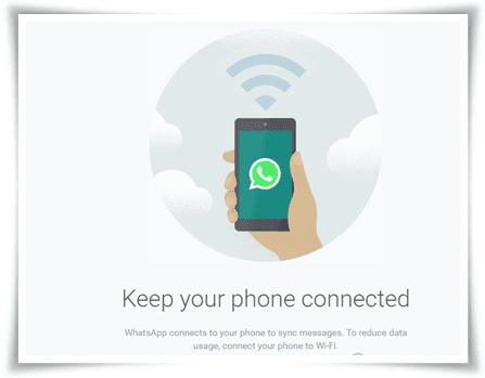 Use WhatsApp On Computer Hindi6