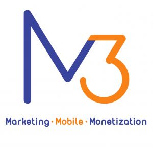 marketing mobile monetization
