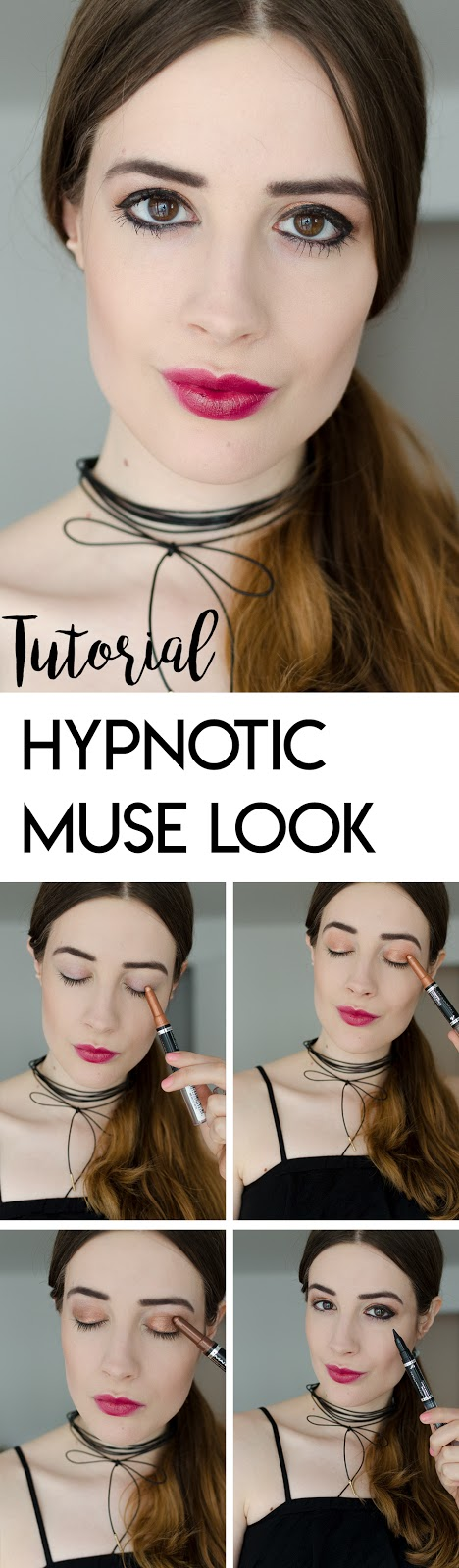 Beautyblog-Manhattan-Tutorial-Hypnotic Muse Look-Deutschland-Influencer-Andrea-Funk-andysparkles-Berlin
