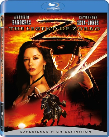 The Mask Of Zorro 1998 Dual Audio Hindi Bluray Movie Download