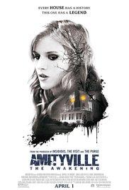 Amityville: O Despertar 2017 - Legendado