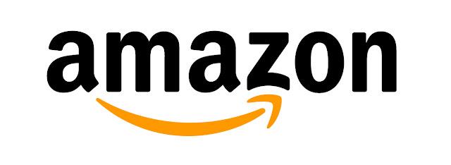 CARNIVAL ROW - Nuovi nomi nel cast della serie Amazon!