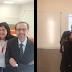 Exitosa sustentación de dos Directivos y tres Docentes de UNIPAZ en el marco del convenio entre la Universidad EAN y UNIPAZ - Maestría en innovación