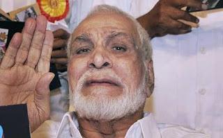 veteran-actor-kader-khan-dies