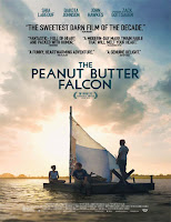 pelicula The Peanut Butter Falcon (2019)