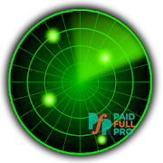 Find my phone Android Wear FULL Unlocked APK