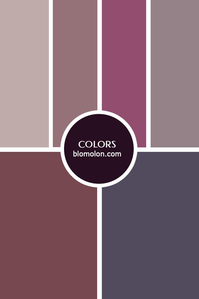 inspiracion_color_15