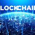 Οι μεγαλύτερες εταιρείες του κόσμου εξετάζουν τη χρήση του Blockchain