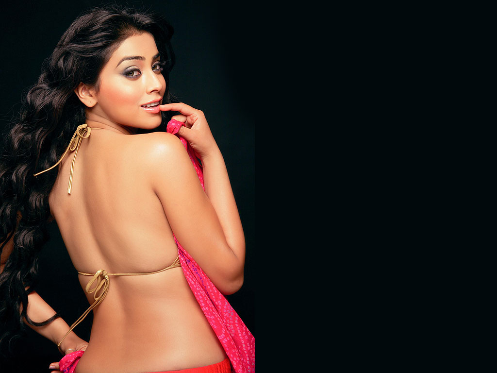 bollywood actress in full nude
