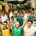 Radialista Gilson Cardoso confirma apoio a Francisco