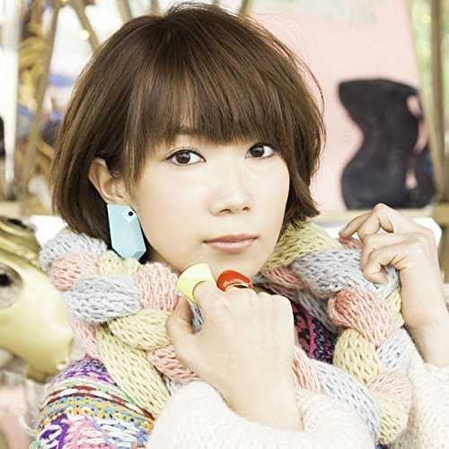 [MUSIC] 沢井美空 – 青色写真 (2015.02.11/MP3/RAR)