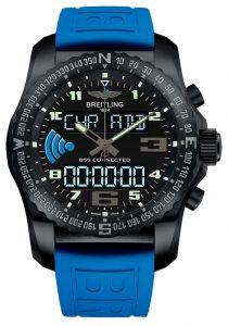 replique Breitling montres de luxe