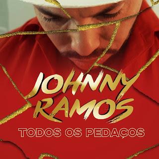 """""""Todos Os Pedaços"""" é o titulo da recente música do músico e compositor """"Johnny Ramos"""", música produzida no estilo Kizomba/Zouk. Sem mais demora, faça o download e desfrute da boa kizomba."""