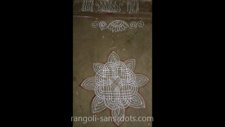 kavi-kolam-traditional-172a.jpg
