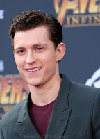 Tom Holland-Spider Man Far From Home Full HD Movie Download 720p In Hindi