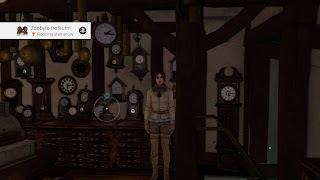 syberia 3 trophy steiner family
