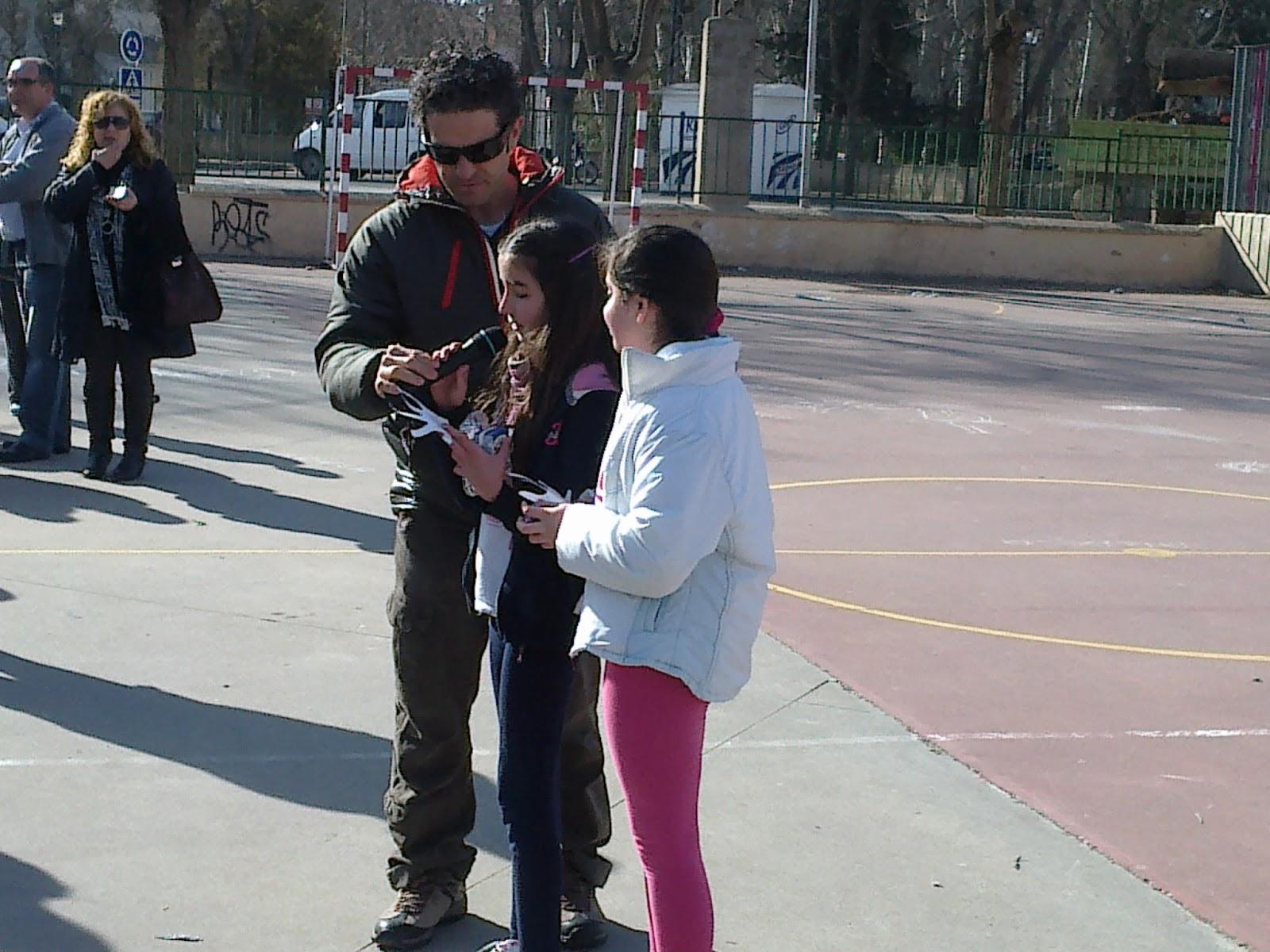 Rincón De Infantil Día De La Paz: UN RINCON DE CLASE: DÍA DE LA PAZ