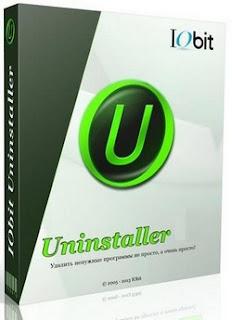 تحميل IObit Uninstaller Pro 7.1.0.20 لازاله البرامج من جذورها 2017