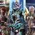 [VMWARE] Dragona Online phiên bản chơi Offline