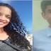 Ex-namorado é preso acusado de matar e enterrar jovem no quintal de casa, em Barreirinhas/MA