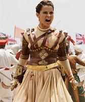 Manikarnika - The Queen Of Jhansi Movie Picture 6