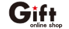 buying service GIFT ONLINE SHOP