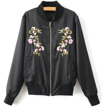 http://www.zaful.com/floral-embroidered-pilot-jacket-p_233388.html