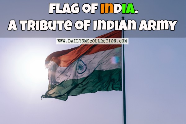 happy independence day images flags 2022