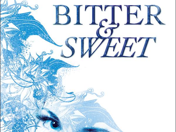 [Rezension] zu Bitter & Sweet - Mystische Mächte von Linea Harris