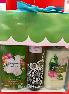 Bath & Body Works | Gift and Go Accessories and Scents