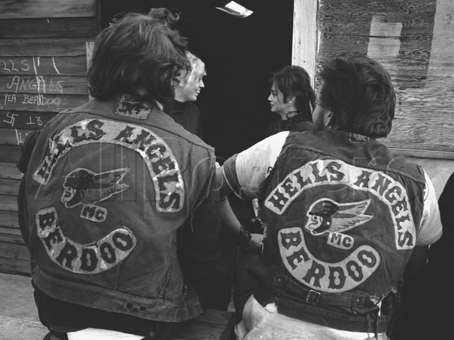 100+ South Carolina Hells Angels Nomads – yasminroohi