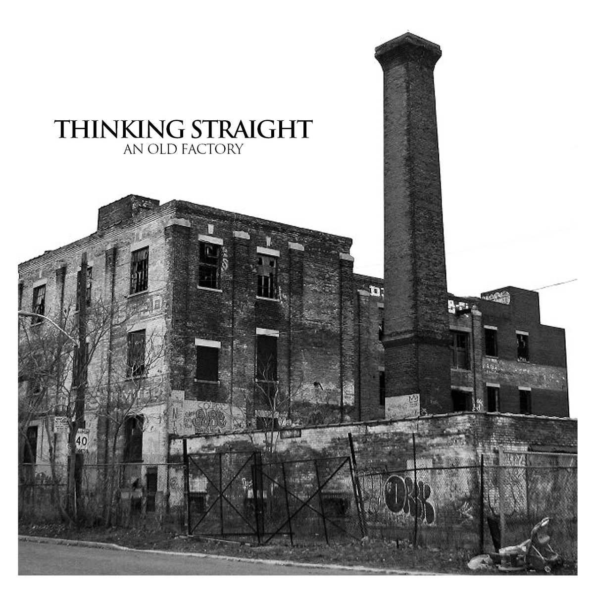 INDO METAL DOWNLOAD: Thinking Straight