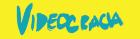 EdD-Videocracia