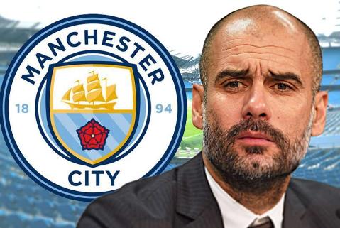 City pun akhirnya meraih tiga poin pada pekan pertama, sekaligus kemenangan perdana Guardiola pada ajang Premier League.