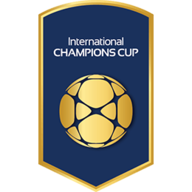 Live Streaming Jadwal ICC Internasional Champions Cup 2018
