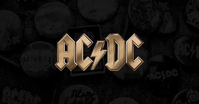 AC/DC: Sale Brian Johnson, entra Axl Rose